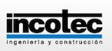 Incotec